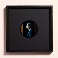Miniatures - Bettina von Zwehl