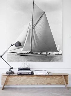 58 x 48  Vintage Photography Large Print of by anewalldecor, $79.00