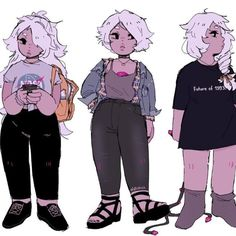 From Steven universe