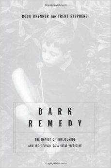 Dark Remedy