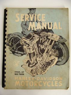 Electronics, Cars, Fashion, Collectibles, Coupons and New Motorcycles, Harley Davidson Motorcycles, Harley Davison, Vintage Harley Davidson, Old And New, Whimsical, Twins, Vintage Outfits, Bike