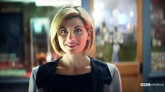 New Doctor Who, New friends, New Adventures | First Look Teaser | BBC Am...