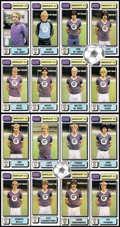 Juventus européens vainqueurs Ligue des Champions de football 1996 Trading Cards