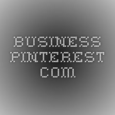 business.pinterest.com
