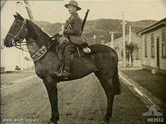 196-bess-war-horse