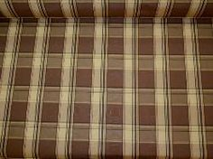 Glenboro Moire Plaid Interior Decorating Fabric from P Kaufmann ..., 250x187 in 11.1KB