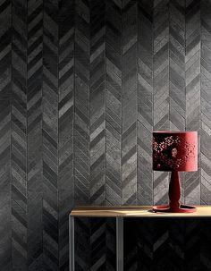 Tile Expert · Carrelage céramique et mosaïque Ardesia Mix de Ceramiche Coem