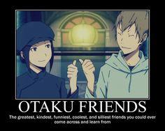 I sadly dont have only one Otaku friend so far. Thats why you can feel free to write me if you wanna talk about Anime/manga (^○^)/ I Love Anime, Awesome Anime, All Anime, Otaku Anime, Manga Anime, Anime Stuff, Rwby Anime, Manga Girl, Anime Girls