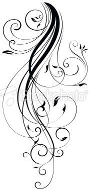 White Ink Tattoo white-ink-tattoo