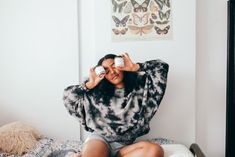 Tips + Tricks: Spa Night Favorites with Angela and Rediet - Urban Outfitters - Blog