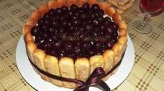 Romanian Food, Romanian Recipes, Dessert Bread, Sweet Desserts, Food Cravings, Vegetarian, Yummy Food, Sweets, Food And Drink