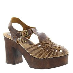 b67be254b94 Chocolat Blu Willow Wedge Womens Sandals -- Tried it! Love it! Click the  image. at Wedges Shoes board
