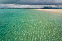 Tropical Beach, Malaysia by Stockie. More here http://amartimages.photodeck.com/