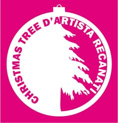 Venite al #Museo #VillaColloredoMels a vedere gli alberi d'artista realizzati a cura di #SpongeArte Contemporanea  dal 14 dicembre 2014 al 10 gennaio 2015