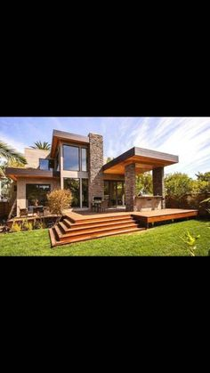 Gazebo, Pergola, Image News, Cabins In The Woods, Modern House Design, Luxury Homes, Design Trends, New Homes, Outdoor Structures