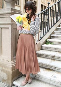 hola-look-fashion-falda_midi
