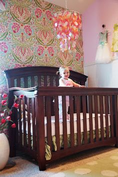 """most likely LATE... """"DIY Wall paper paste for fabric"""""""
