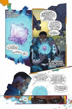 Preview: The Ultimates #1, The Ultimates #1  Story: Al Ewing Art: Kenneth Rocafort Cover: Kenneth Rocafort, Mike Deodato Jr., Terry Dodson, Skottie Young Publisher: Marvel ...,  #AlEwing #All-Comic #All-ComicPreviews #Comics #KennethRocafort #Marvel #MikeDeodatoJr. #previews #SkottieYoung #TerryDodson #TheUltimates