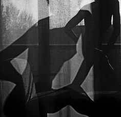 Photo Art by Brett Walker Figure Photography, Art Photography, Matt Hardy, Landscape Elements, Shadow Play, Ghost In The Shell, Light And Shadow, Online Art, Photo Art
