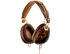 for better iPhone music experience. 2011 Roc Nation Aviator Brown Gold. $149.99