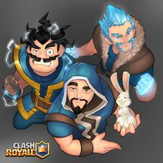 Clash Games provides latest Information and updates about clash of clans, coc updates, clash of phoenix, clash royale and many of your favorite Games Clash Of Clans Cheat, Clash Of Clans Hack, Clash Of Clans Free, Clash Of Clans Gems, Clash Royale Anime, Desenhos Clash Royale, Game Character, Character Design, Clash Games