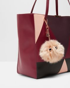 Shop the cutest finds from Ted Baker on Keep!