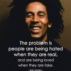 quotes by bob marley Wisdom Quotes, Words Quotes, Quotes To Live By, Being Real Quotes, Love Is Fake Quotes, Quotes Quotes, Eminem Quotes, Rapper Quotes, Cover Quotes