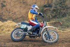 Heikki Mikkola 1976