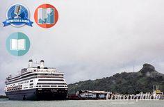 crucero asia 2013 Chuuk micronesia