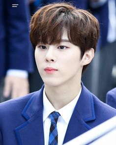 Good morning everyone Who is your first pick on Produce X Me : Kim Wooseok to the Good morning everyone Who is your first pick on Produce X Me : Kim Wooseok to the owner Daejeon, Korean Boy Bands, South Korean Boy Band, Up10tion Wooshin, Yohan Kim, Korean Men Hairstyle, Kdrama Actors, Perfect Boy, Produce 101