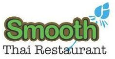 Smooth Thai Restaurant with online ordering and food delivery through Waiter.com