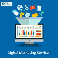 Digital marketing done right can help you sail through the destructive storms in the business arena, such as the one caused by the COVID-19 crisis. Create and execute result-oriented marketing strategies with in-house digital marketing experts at Webgen Technologies.  #socialmedia #digitalmarketing #contentmarketing #growthhacking #startup #SEO #SMM #SEM #SMO #Leadgeneration #emailmarketing #emailmarketingservices #digitalmarketingservice #digitalmarketingagency #DigitalMarketingCompany Inbound Marketing, Email Marketing Services, Content Marketing, Business Goals, Business Branding, Marrakech, Communication Agency, Site Vitrine, Marketing Approach
