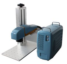 How to #manage #Laser Engraving Machine