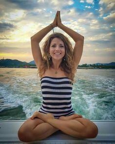 Dashama Konah yoga