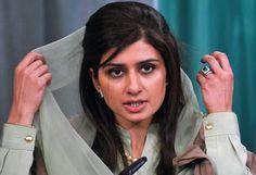 Hina Rabbani Khar Hina Rabbani Khar, Desi Wedding, Wedding Wear, Wedding Gowns, Respect Girls, Pakistani Outfits, Indian Outfits, Trendy Outfits, Fashion Outfits