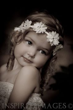 Photo Roaring beauty by strohmeiers on Little Girl Photography, Splash Photography, Children Photography, Precious Children, Beautiful Children, Beautiful Babies, Cute Baby Girl Pictures, Baby Photos, Cute Kids