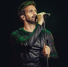 Pablo Alborán Hot Guys, Crushes, My Love, Instagram, Men, Fictional Characters, David, Artists, Drink