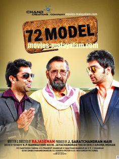 72 Model Malayalam (2013) Full Movie Watch Online