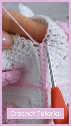 Crochet Bookmark Pattern, Crochet Baby Blanket Free Pattern, Crochet Square Patterns, Crochet Squares, Crochet Designs, Simple Crochet Patterns, Crochet Stitches For Blankets, Crochet Stitches Patterns, Crochet Stitches For Beginners