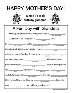 Free Bible Printables | Hide and Seek Ministries Sabbath Activities, Bible Activities For Kids, Mother's Day Activities, Bible Lessons For Kids, Bible For Kids, Preschool Ideas, Mothers Day Coloring Pages, Bible Coloring Pages, Mother's Day For Grandma