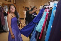 Prom: A Night of Many Decisions for Teens #Parenting #Principles #Prom