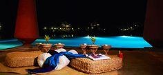 Insider's Guide: The Best Hotels in Sri Lanka