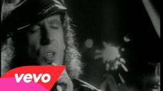 Scorpions - Wind Of Change One of my all-time favorite songs by one of my all-time favorite bands! LOVE these guys!