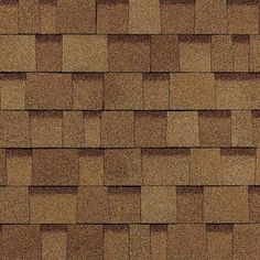 Best Owens Corning Oakridge Twilight Black Roof Shingles 400 x 300