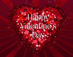 All these valentine day images, quotes, messages, wishes and card are for you. I think you will love all these and share with your friends. Valentine day is a awesome day for all of us. We really enjoy that day. Happy Valentines Day Family, Happy Valentines Day Pictures, Valentines Day Messages, Valentine Images, Valentine History, Whatsapp Pictures, Pink Candles, Valentine's Day Quotes, Morning Quotes