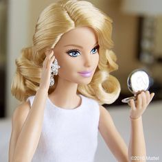 Photo from barbiestyle