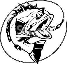 Картинки по запросу fishing logo