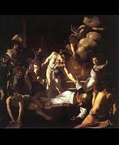 Michelangelo Merisi da Caravaggio  #art #drawing #sketch #artist #painting…