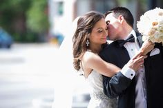 Top 10 Questions to Ask Your Wedding Photographer