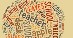 School - Apple.jpg